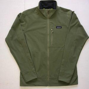 NEW Patagonia Everyday Jacket